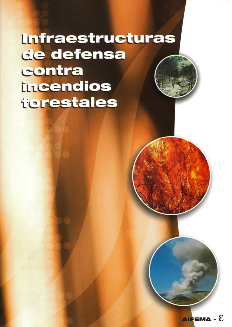 Incendios forestales forex