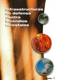 Curso forex incendios forestales